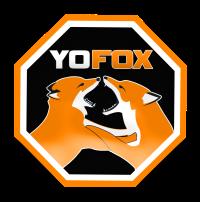 the-logo2b
