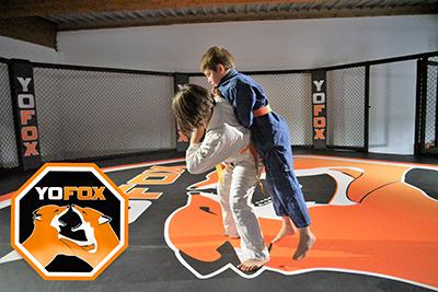 judo-kids